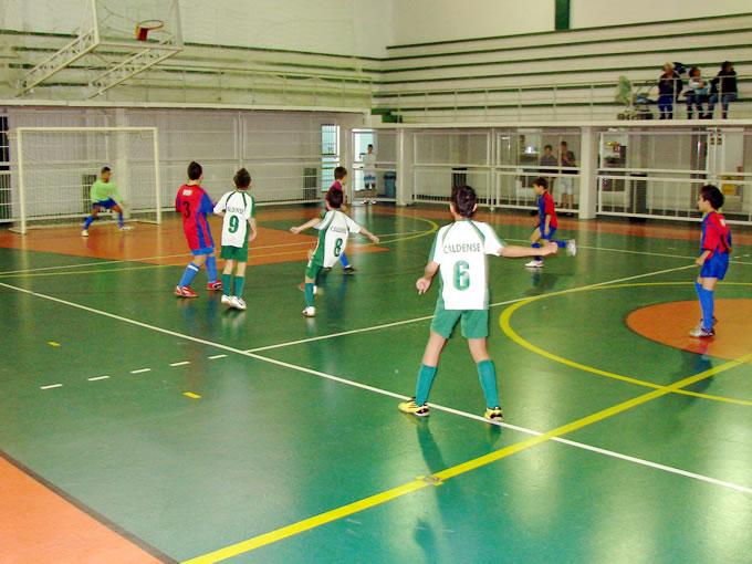 Atletas do clube participam de competições em Poços de Caldas e região