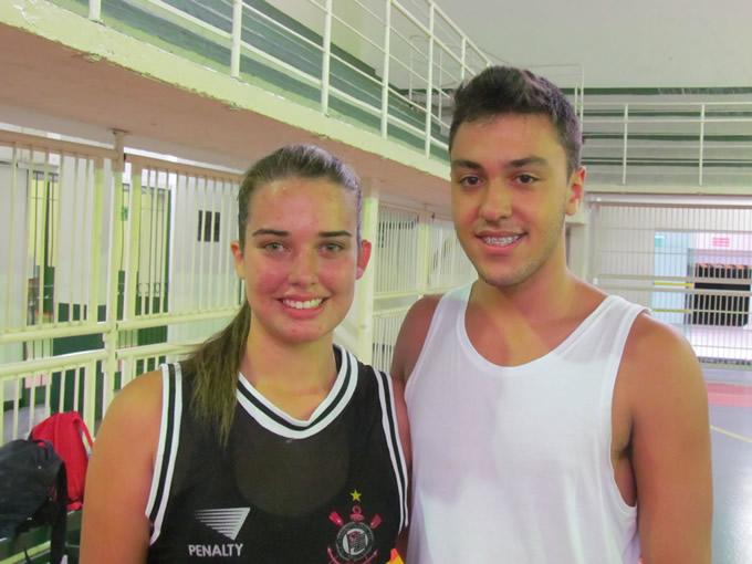 leticia-leonardo