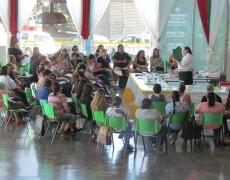 Eventos batem recorde de público na Caldense