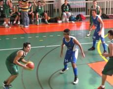 Finais do vôlei e basquete da LIDARP acontecem neste sábado na Caldense