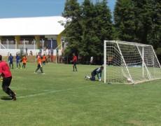 Caldense mantém invencibilidade nos jogos-treino – temporada 2015
