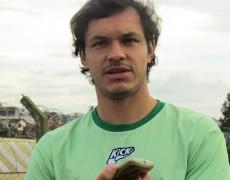 Caldense embarca para Patos de Minas: Objetivo é garantir invencibilidade e vaga nas semifinais do Mineiro