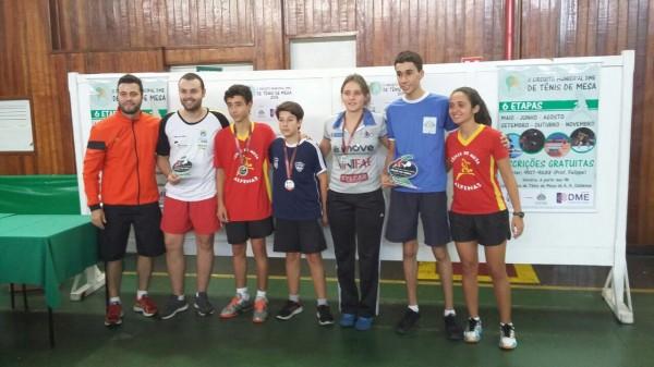 tenisdemesa2