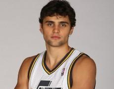 Raulzinho vai jogar na NBA