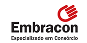 embracon-logo