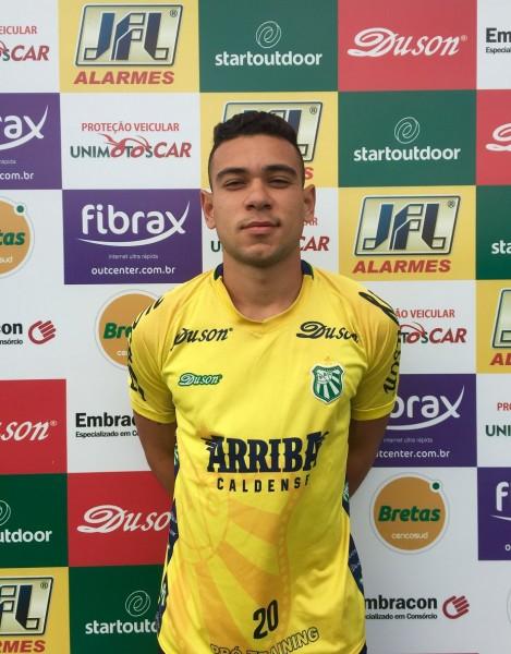 Gualberto