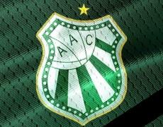 Caldense divulga jogadores para o Campeonato Mineiro