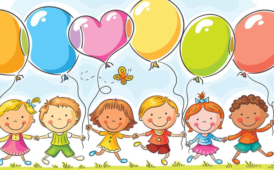 Festa Animará Dia Das Crianças Na Caldense