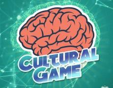 Cultural Game da Caldense acontece nesta terça, dia 28