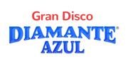 gran-disco
