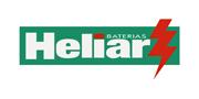 heliar-site