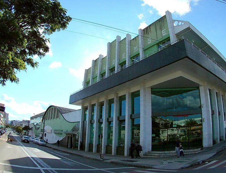 Seguindo Decreto Municipal, horário de funcionamento da Caldense sofre alterações